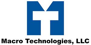 Macro Technologies
