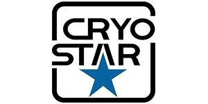 Cryostar