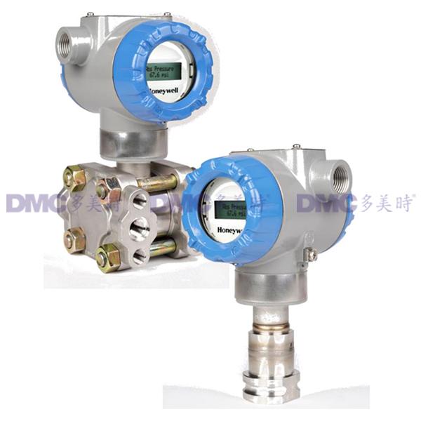 Honeywell STG700 SmartLine Pressure Transmitters