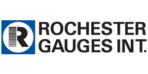Rochester Gauges