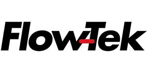 Flow-Tek