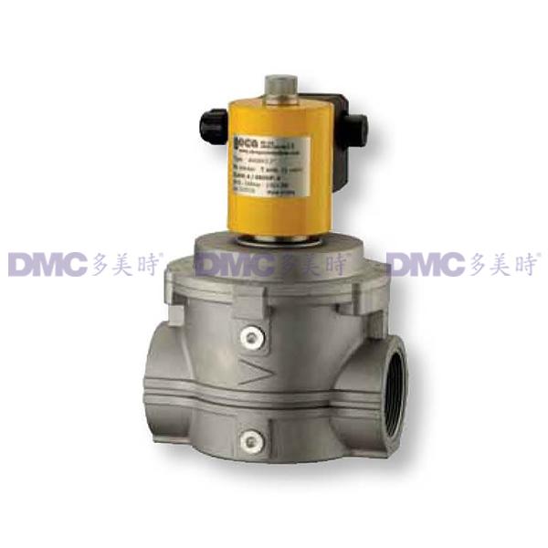GECA Automatic Gas Valve - AV040FO