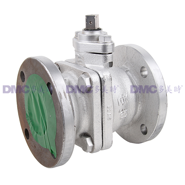 HITACHI BD10L DN150 Ball Valve